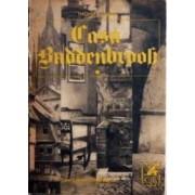 casa buddenbrook ( 2 volume )