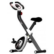 Bicicleta magnetica pliabila Actuell X-Bike