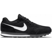 Pantofi Sport Barbati Nike MD Runner 2 Marimea 42.5