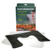 Rašelinový krční polštářek - karton 6 ks