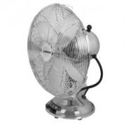 VTM12 ventilator tafelmodel