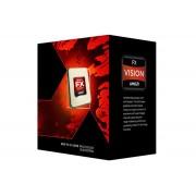 PROCESOR AMD FX 8320 X8 3500MHZ AM3+ BOX (FD8320FRHKBOX)