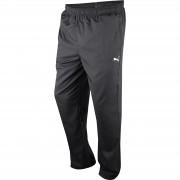 Pantaloni barbati Puma Pt Ess Dry Wvn Pant 51285801