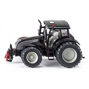 Siku Valtra T191 Tractor 1:32 Miniature Replica Toy Model Farm Farming Vehicle