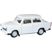 Herpa 020763-003 - Trabant 601 Limousine, modello in miniatura