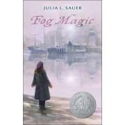 Sauer Julia by Julia L Sauer