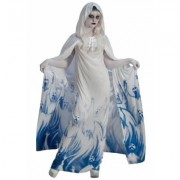 Womens Soul Seeker Costume