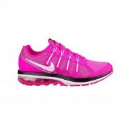 Nike női sportcipő WMNS NIKE AIR MAX DYNASTY 816748-601