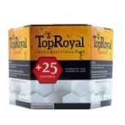 Top Royal 25+ Geleia Real - 20 amp 15ml