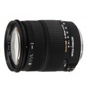 18-200mm f3.5-6.3 DC OS HSM za Nikon
