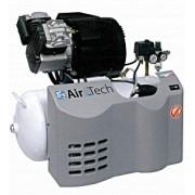 Compresor FIAC MEDICAL tip AIR-TECH 50/254 EM