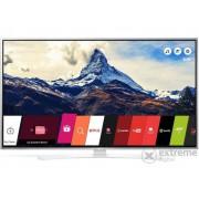 Televizor LG 49UH664V UHD webOS 3.0 SMART HDR Pro LED