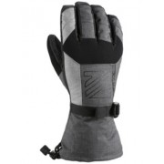 Dakine Scout Handschoenen