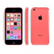 Apple iPhone 5C 8 Go Rose Débloqué