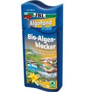 Tratament contra algelor, filtrare lumina, JBL AlgoPond Sorb, 500 ml, pt 10000 L, 2736200