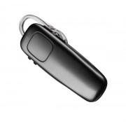 Casca Bluetooth Plantronics M90 Multi-Point - Black