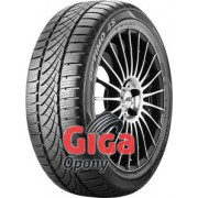 Hankook Optimo 4S H730 ( 225/60 R16 102H XL )