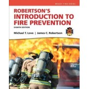 Introduction to Fire Prevention by Mike Love