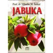 Jabuka-Miladin-Soskic-prof-dr