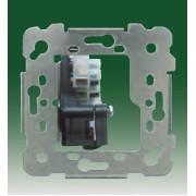 Salida Cable Mod. Iris-Mega