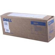 DELL K3756 черна тонер касета