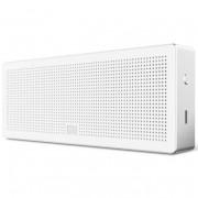 Xiaomi Mi Mini Square Box Portable Wireless Bluetooth 4.0 Speaker