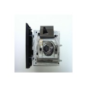 Original lamp module for ACER P1206P (Whitebox)