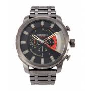 Diesel DZ4348 Gunmetal Watch 6