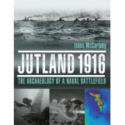 Jutland 1916 by Innes McCartney
