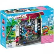 Комплект Плеймобил 5266 - Детски диско клуб - Playmobil, 290834
