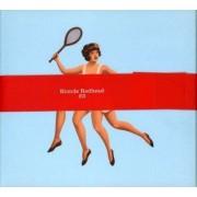 Blonde Redhead - 23 (0652637271720) (1 CD)