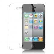 Folie Protectie Display iPhone 4s Protector Guard Film