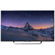 Televizoare - Sony - KD-43XD8305