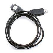 Kabel USB Samsung V200 V205