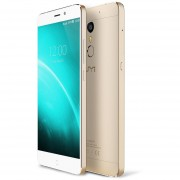Phablet Smartphone Libre UMI Super 3G Celular Mejor 4GB RAM+32GB ROM Android 6.0Octa Core Dorado