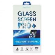 Folie sticla protectie ecran Tempered Glass telefon Sony Xperia Z3+ (Xperia Z4)