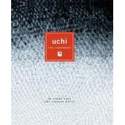 Uchi by Tyson Cole