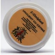 Elmiplant unguent cu catina (15 g)