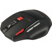 Mouse Wireless Natec Genesis V55 2000DPI