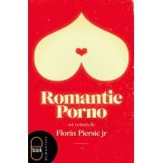 Romantic porno (eBook)