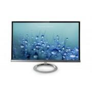 "Monitor Asus MX279H 27"", DVI-D, HDMI, boxe"