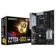 Gigabyte GA-Z270X-UD3 - Raty 20 x 32,95 zł