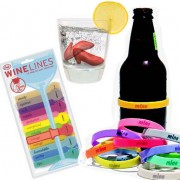 Party Girl Gift Set