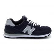 Lage baskets New Balance M574NN