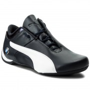 Сникърси PUMA - BMW Ms Future Cat 305987 01 Team Blue/Puma White