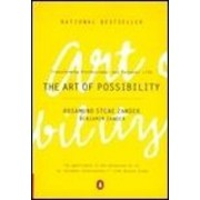 The Art of Possibility by Rosamund Stone Zander