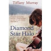 Diamond Star Halo by Tiffany Murray