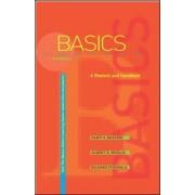 Basics: A Rhetoric and Handbook: WITH Catalyst Access Card by Santi V. Buscemi