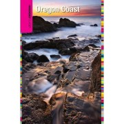 Insiders' Guide to the Oregon Coast by Lizann Dunegan