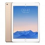 Tableta Apple iPad Air 2 : WiFi, 128GB - Gold